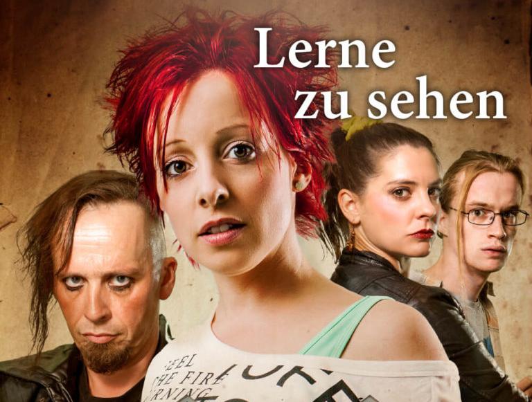 Schutzengel_Klein