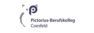PBK_Logo_2Zeiler_Farbe_small-1_NEU